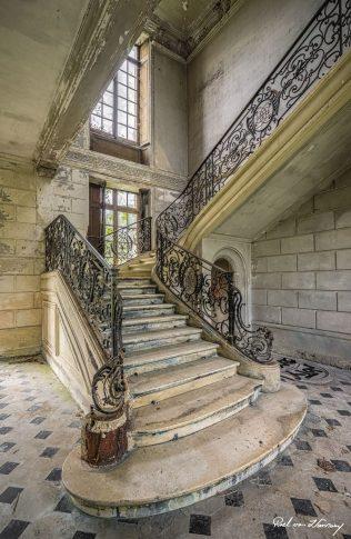 Chateau-Des-Singes-15.jpg