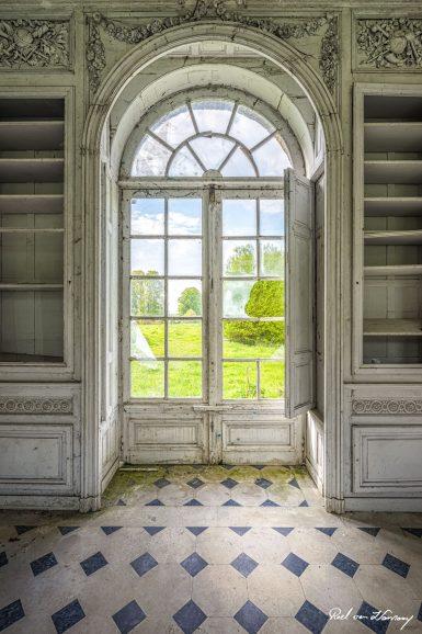 Chateau-Des-Singes-17.jpg