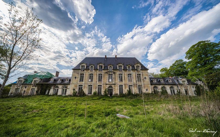 Chateau-Des-Singes-22.jpg