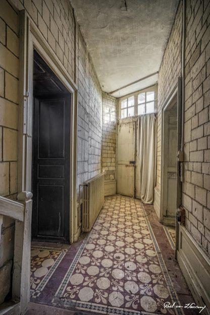 Chateau-Martin-Pecheur-11.jpg