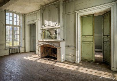 Chateau-Martin-Pecheur-4.jpg