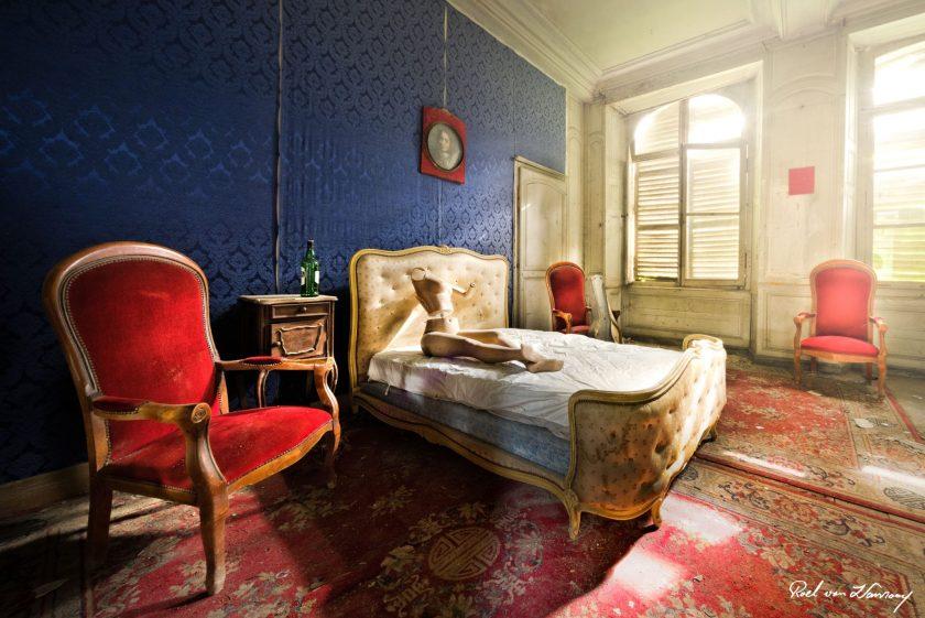 Chateau-Secession-5.jpg