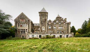 Chateau-Wolfenstein-8.jpg