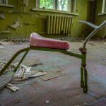 Chernobyl-13.jpg