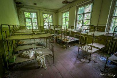 Chernobyl-14.jpg