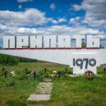 Chernobyl-22.jpg