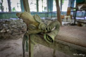 Chernobyl-38.jpg