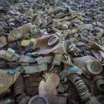 Chernobyl-39.jpg