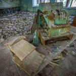 Chernobyl-41.jpg