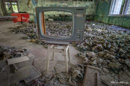 Chernobyl-43.jpg