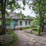 Chernobyl-50.jpg