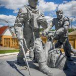 Chernobyl-6.jpg