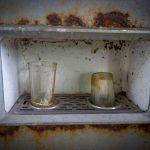 Chernobyl-68.jpg
