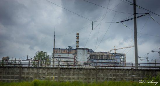 Chernobyl-78.jpg