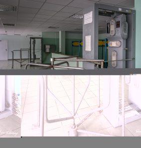 Chernobyl-79.jpg