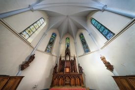 Church-of-1000-Arches-3.jpg