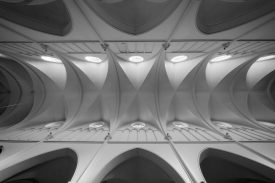 Church-of-1000-Arches-4.jpg