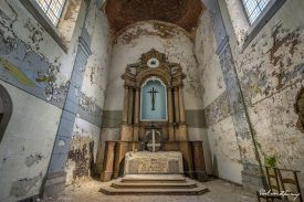 Church-of-Decay-5.jpg