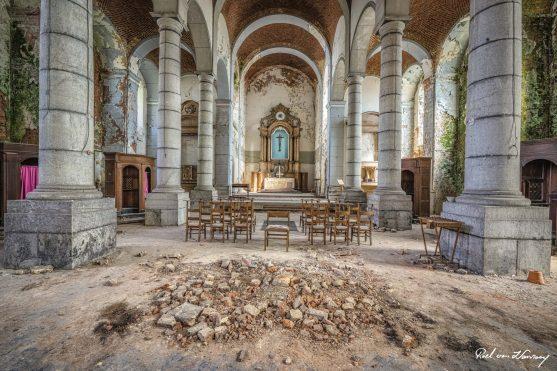 Church-of-Decay.jpg