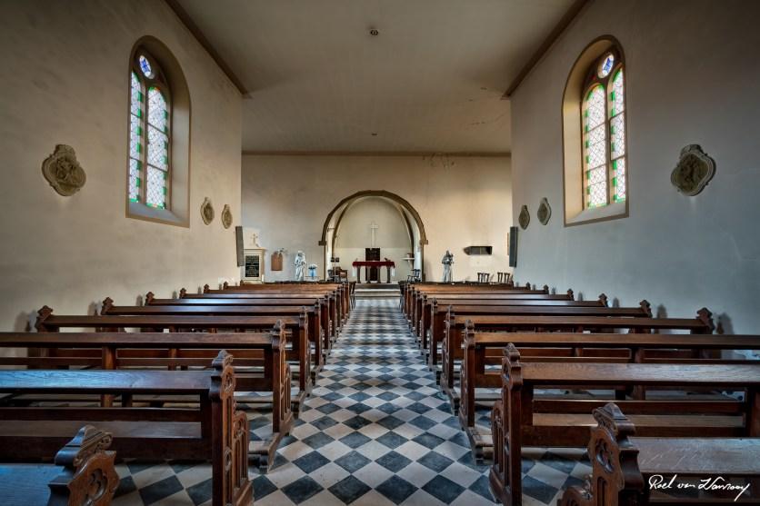 Eglise HB Urbex-2.jpg