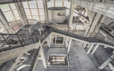 House-of-Escher-8.jpg