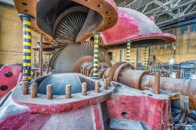IM-Powerplant-16.jpg