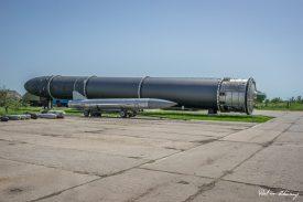 Nuclear-Missile-Base-13.jpg