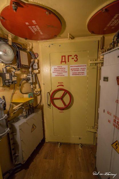 Nuclear-Missile-Base-15.jpg