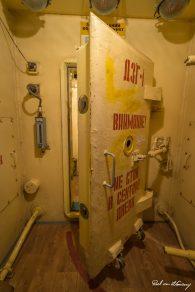 Nuclear-Missile-Base-17.jpg