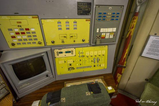 Nuclear-Missile-Base-24.jpg