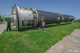 Nuclear-Missile-Base-61.jpg