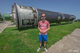 Nuclear-Missile-Base-62.jpg