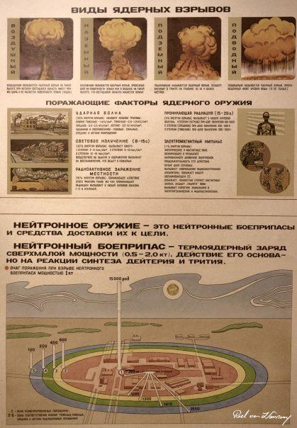 Nuclear-Shelter-29.jpg