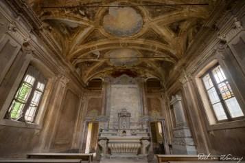 Palazzo-Di-L-Dei-Conti-20