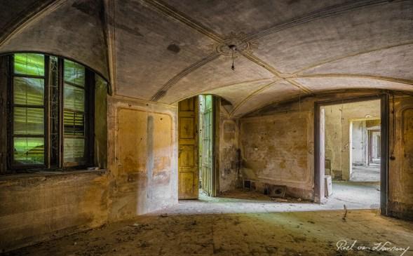 Palazzo-Di-L-Dei-Conti-6
