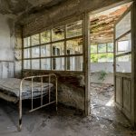Red-Cross-Hospital-Italy-9.jpg