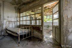 Red-Cross-Hospital-Italy-9.jpg
