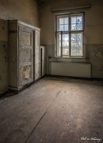 Sanatorium-E-4.jpg