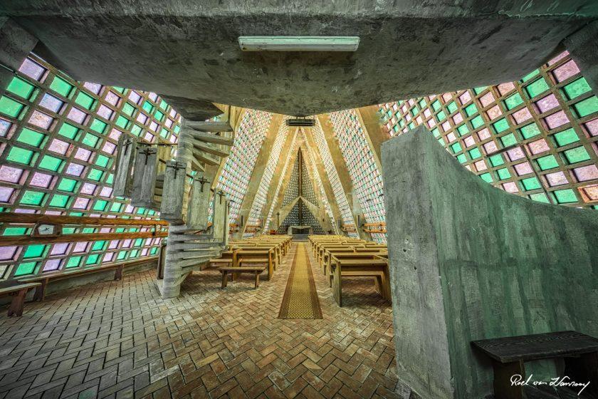 Star-Trek-Church.jpg