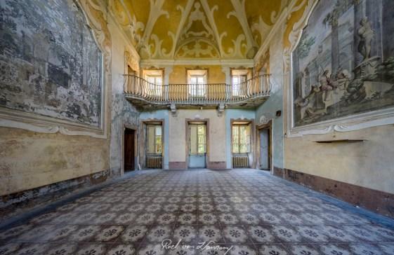 Villa Sbertoli-3