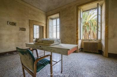 Villa Sbertoli-7
