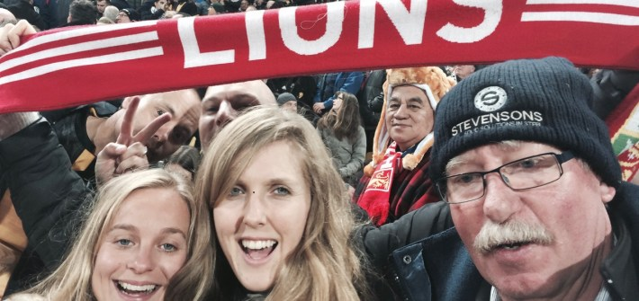 Lions_Rugby_in_NZ