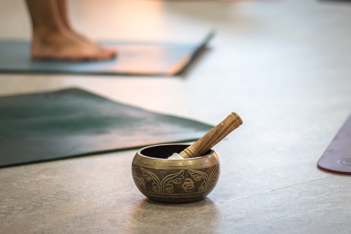 A Simple Guide to the Best Yoga Studios in Wellington