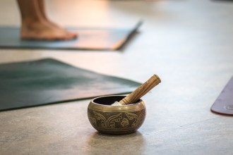 Best Yoga Classes Wellington