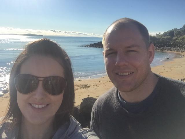 Migrant Story New Zealand