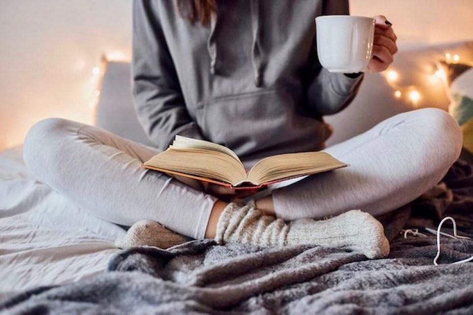 Tips to Survive a Winter in Wellington – Lost in Silver Fern