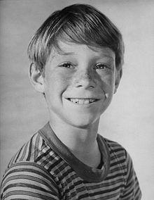 Billy Mumy, 1965