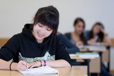 chinese-student-01