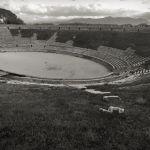 Requiem for Pompei (dedicato a noi)