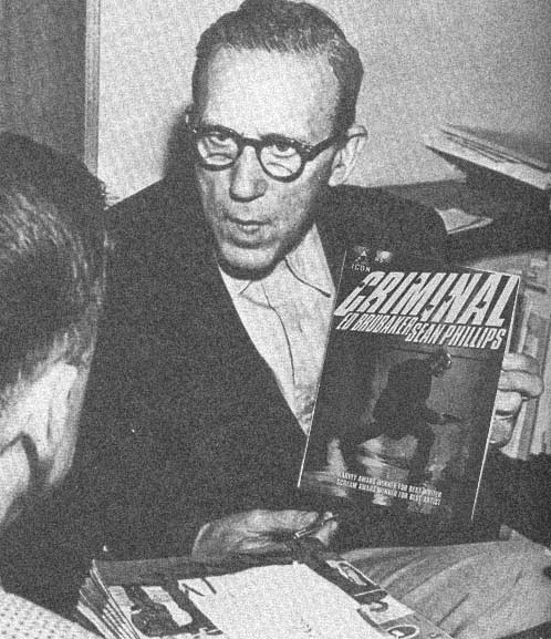 Image result for dr, fredric wertham